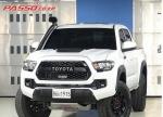 도요타 타코마 픽업 3.5 4WD / 19년 7월식 / 가솔린